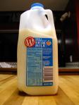 wp-milk