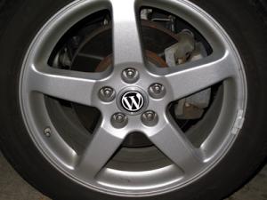 wp-wheel