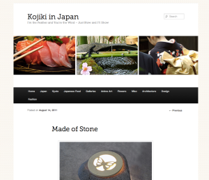 kojikis.wordpress.com