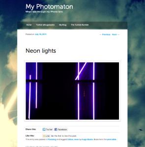 myphotomaton.wordpress.com