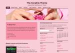 Coraline Pink