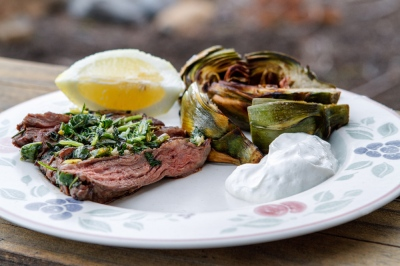 7 Food Blogs to Follow This Summer — The WordPress com Blog