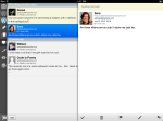 3-wpios-ipad-3-1-comments