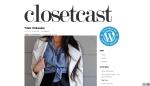Closetcast
