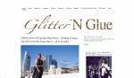 Glitter 'N Glue