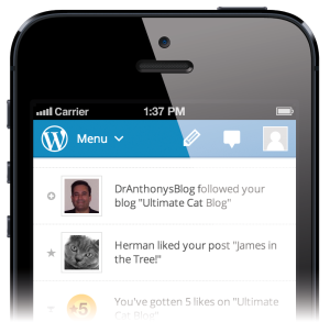 notifications-wordpress-com-on-mobile-2013