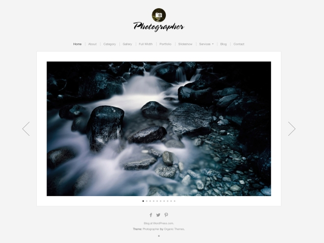 photogapher-featured-image