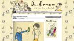 Doodlemum
