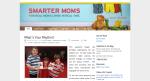 Smarter Moms