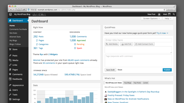 Web Design Tools Free Online