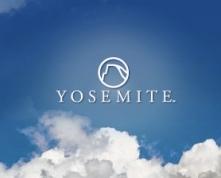 yosemite header