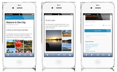 mobile-screenshots
