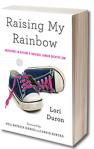 Raising My Rainbow