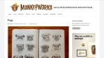 Monkey Works