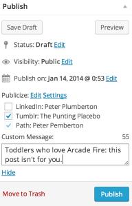 Screen Shot 2014-01-13 at 5.01.47 PM