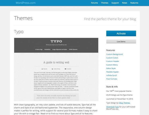 Typo_Showcase