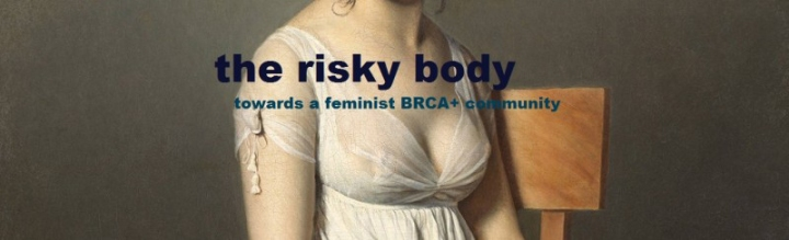 risky body