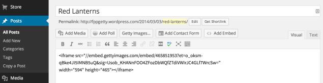 Screen Shot 2014-03-03 at 3.14.35 PM