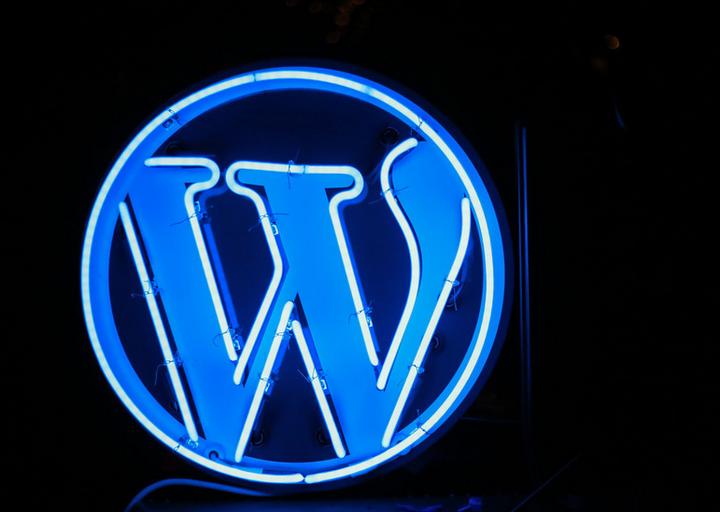 sxsw wordpress.com house