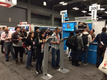 sxsw_wpbooth_2