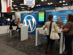 sxsw_wpbooth_3