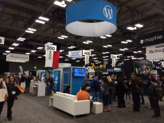 sxsw_wpbooth_4