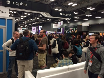 sxsw_wpbooth_5