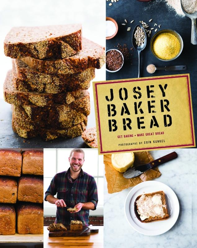 josey-baker-bread_revsubtitle