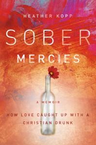 kopp_sober-mercies