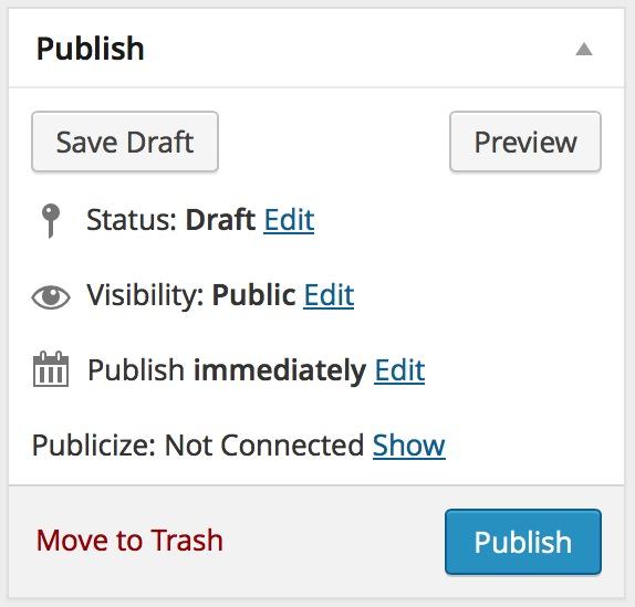 publishbox