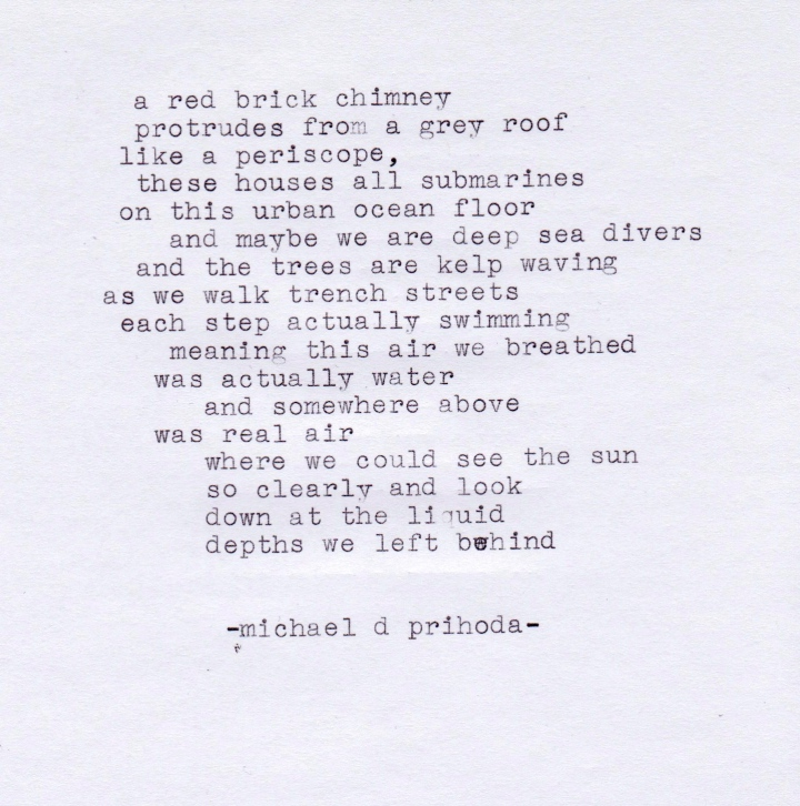 typewriter poem1