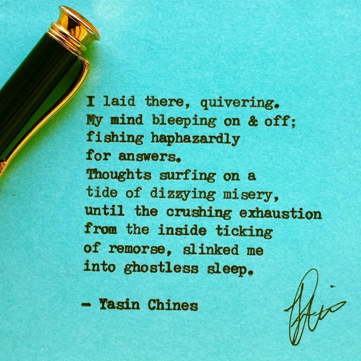 typewriter poetry2