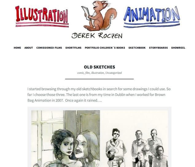 early theme adopters derek roczen