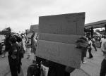 Ferguson: Ten Bloggers Speak Out