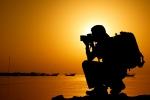 Blogging U.'s Photo 101 Course: Post a Photo a Day