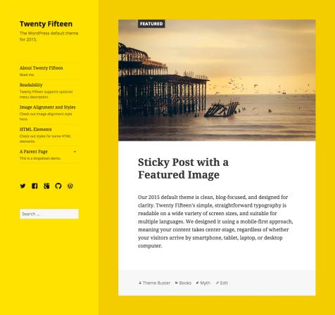 twenty-fifteen-yellow