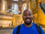 "Erick Prince-Heaggans will present <a href=""http://presspublish.events/events/portland/#session-930""Around the World in 80 Posts."