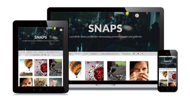 snaps-responsive-trio