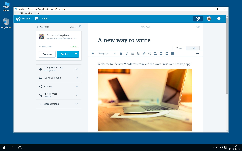 06-desktop-com-app