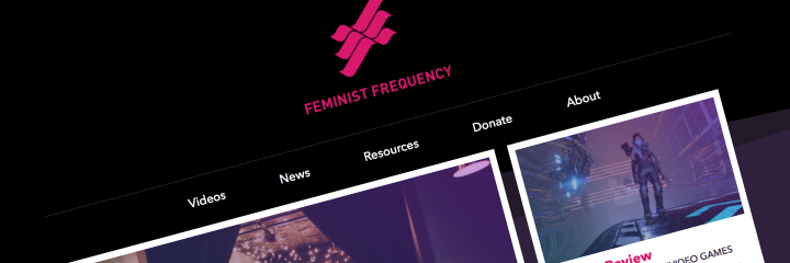 02-feministfrequency