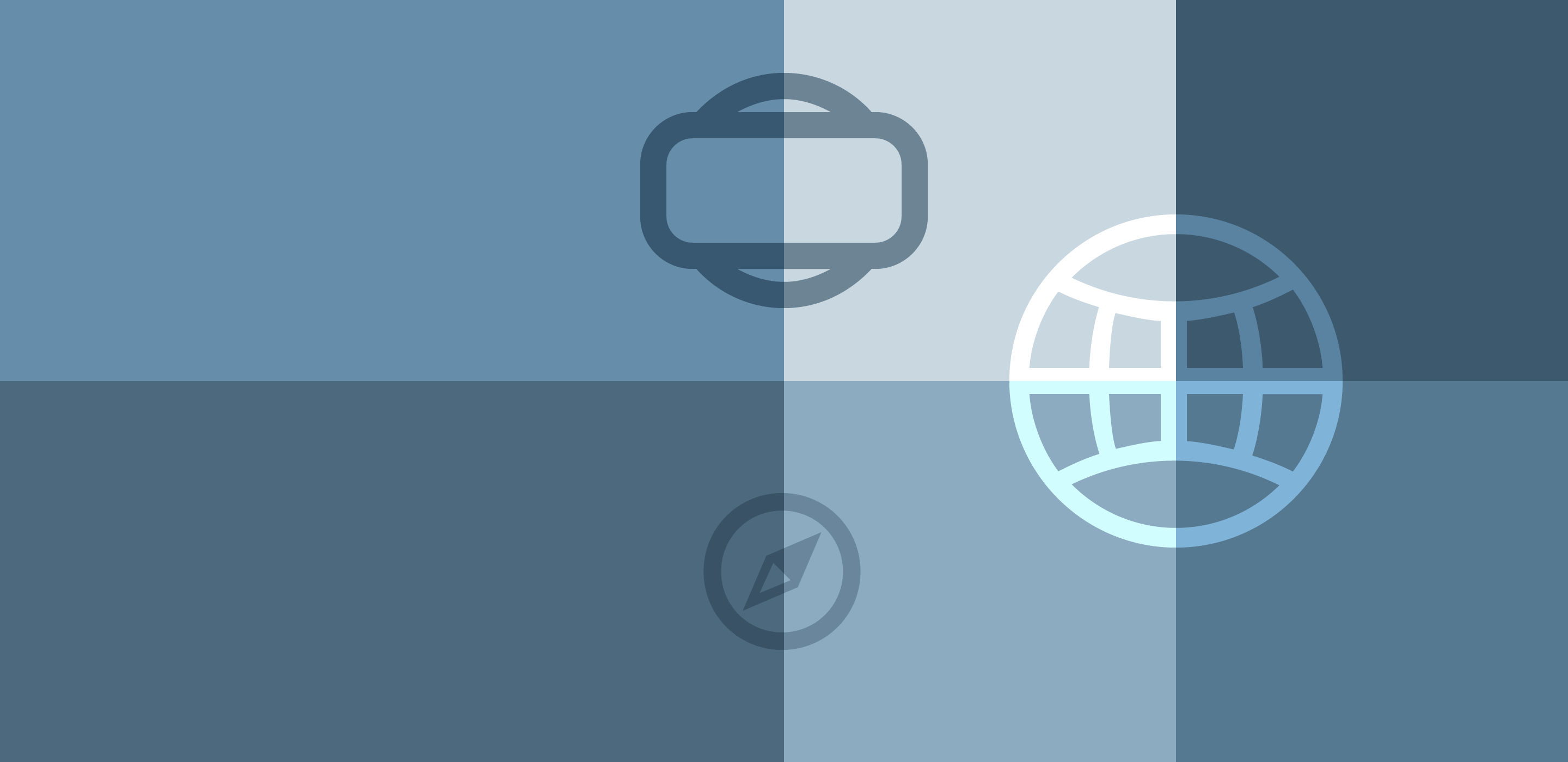 Introducing VR and 360° Content for All WordPress com Sites — The