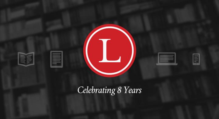 celebrating-8-years