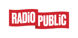Better Blogging Through Podcasts: Announcing RadioPublic Embeds