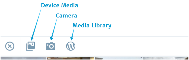 ios_media_picker_toolbar