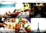 New Premium Themes: Small Business and Photo Blog 12
