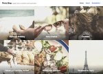 New Premium Themes: Small Business and Photo Blog 10