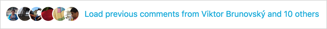 wordpress-conversations-avatars