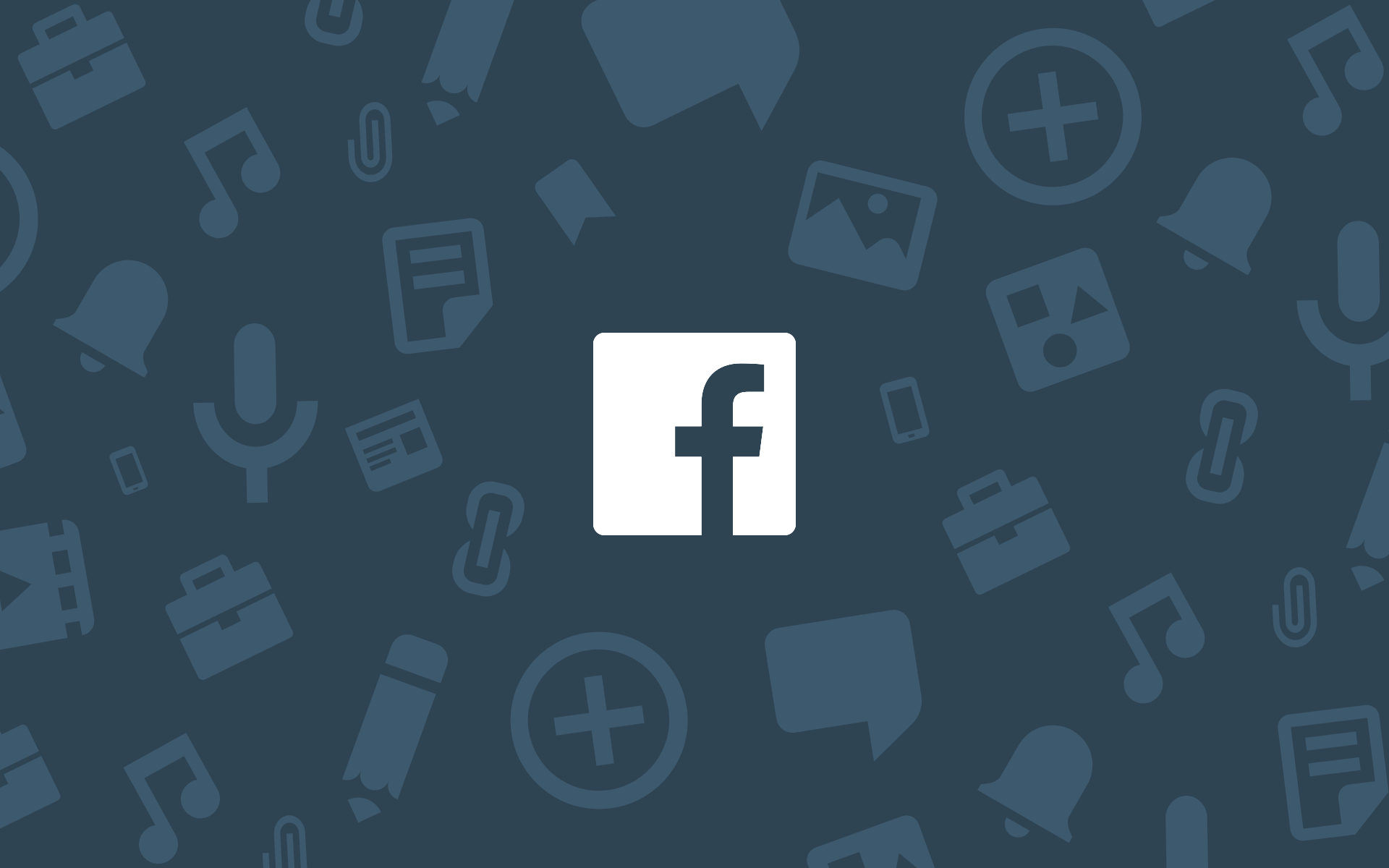Sharing Options from WordPress com to Facebook Are Changing — The