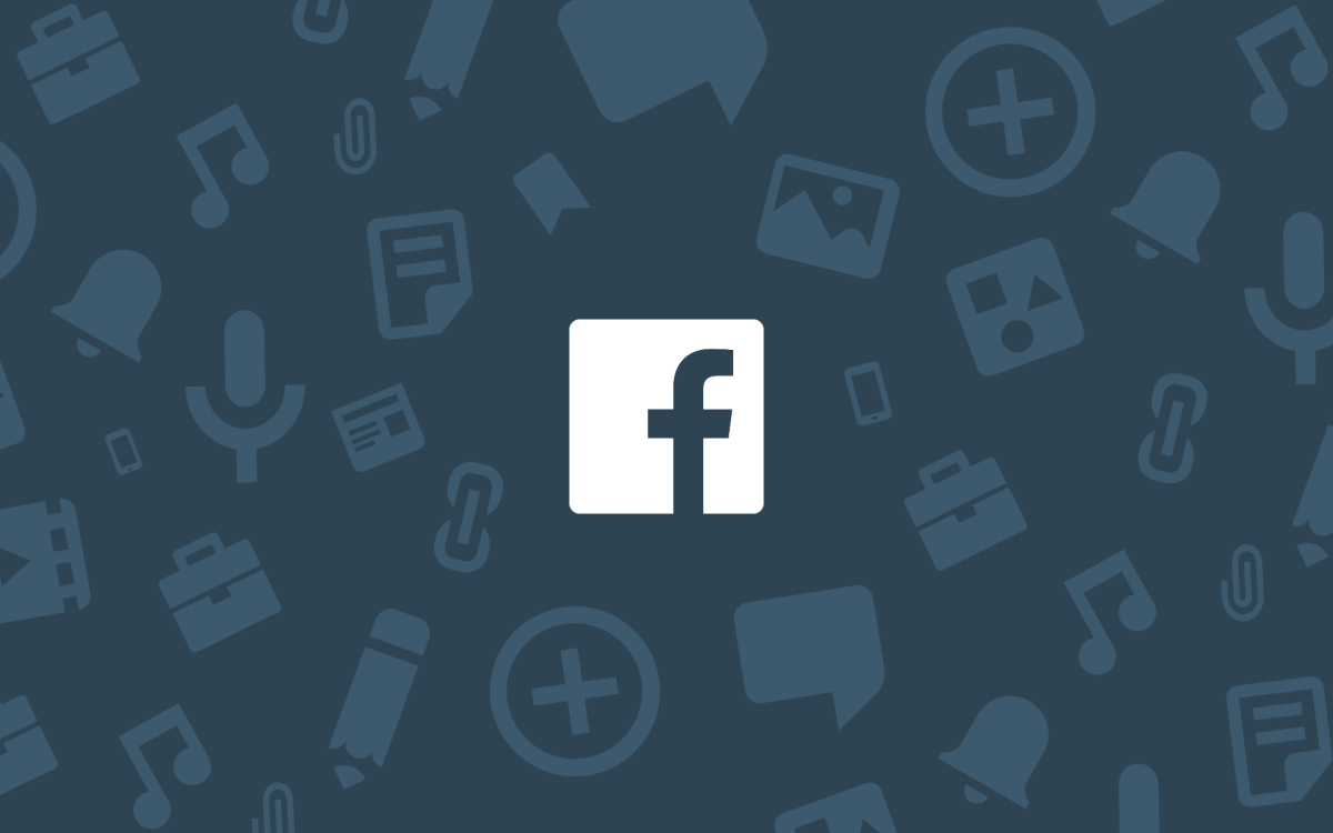 Sharing Options from WordPress.com to Facebook Are Changing — The WordPress.com Blog