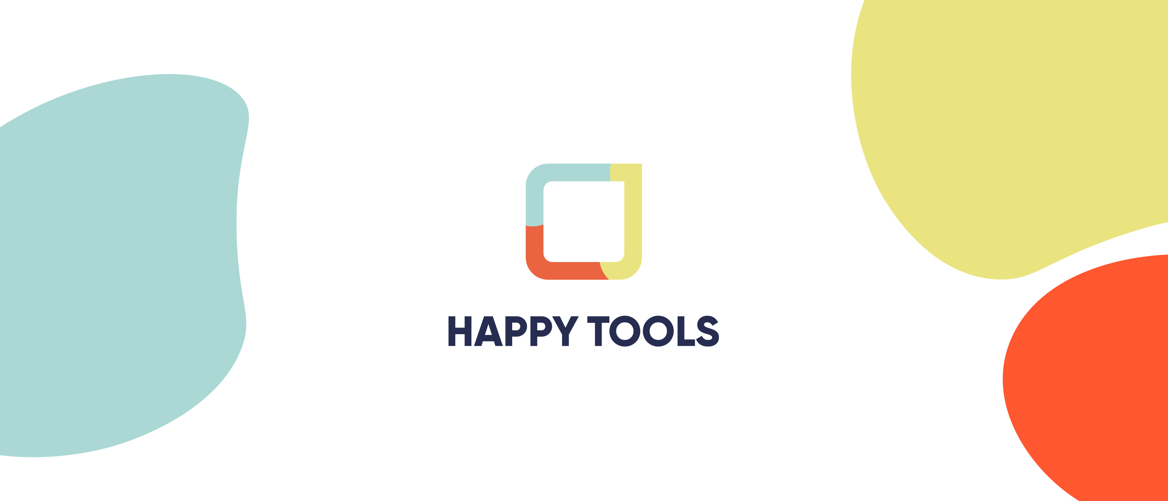 WordPress.com's Parent Company Announces Happy Tools, a New Suite of Products for the Future of Work